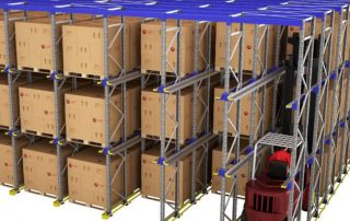 Drive-In-Racking-Systems-Racking.ca