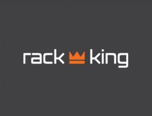 Industrial Shelving & Racking from Rack-King