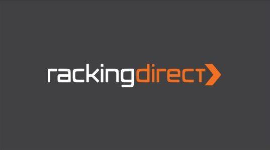 Visit RackingDirect.ca