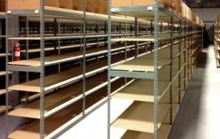 Retail-Wide-Span-Shelving-from-RackingDIRECT-400x298